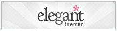 Resources - Elegant Themes
